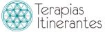 Terapias Itinerantes